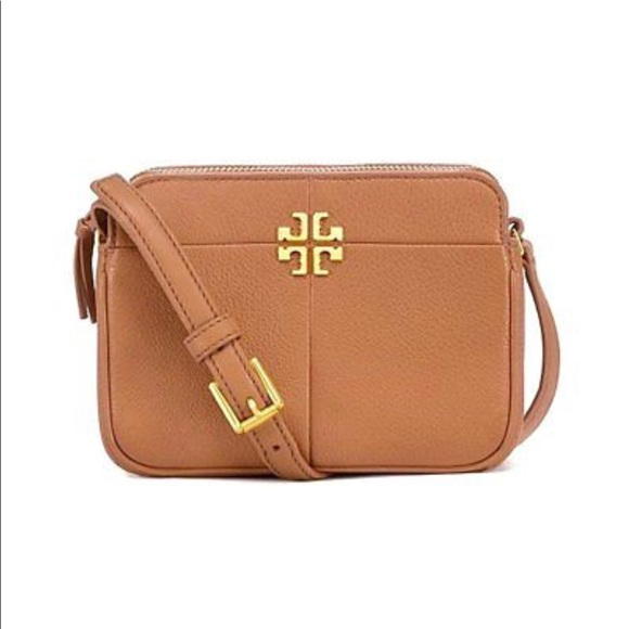 c0ba4135a218 Tory Burch crossbody Purse Brand new With Tag